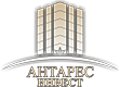 Антарес Инвест Logo